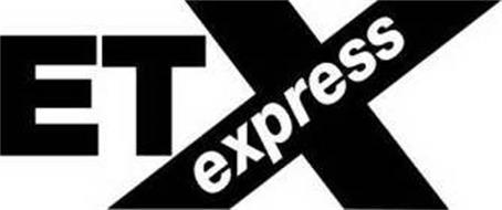 ETXEXPRESS
