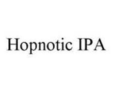 HOPNOTIC IPA