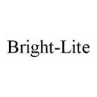BRIGHT-LITE