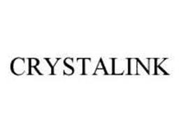 CRYSTALINK