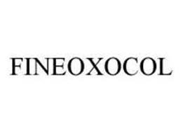 FINEOXOCOL