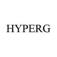 HYPERG