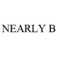 NEARLY B