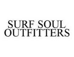 SURF SOUL OUTFITTERS