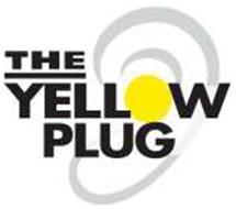 THE YELLOW PLUG