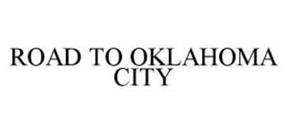 ROAD TO OKLAHOMA CITY