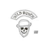 WILD BUNCH MC