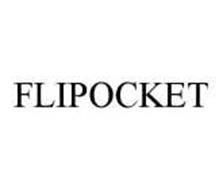 FLIPOCKET