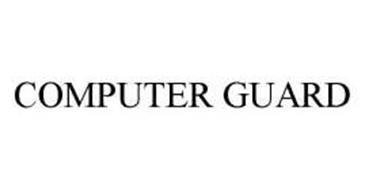 COMPUTER GUARD