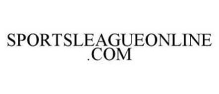 SPORTSLEAGUEONLINE.COM