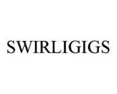 SWIRLIGIGS