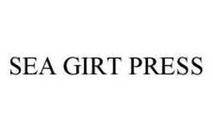 SEA GIRT PRESS