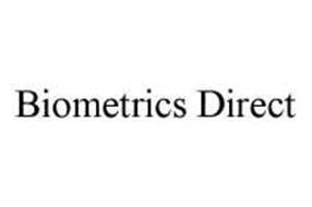 BIOMETRICS DIRECT