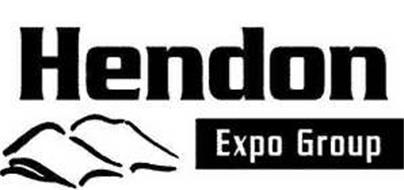HENDON EXPO GROUP