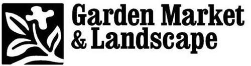 GARDEN MARKET & LANDSCAPE
