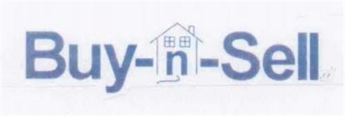 BUY-N-SELL
