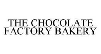 THE CHOCOLATE FACTORY BAKERY