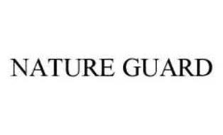 NATURE GUARD