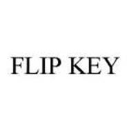 FLIP KEY