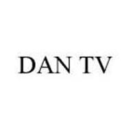 DAN TV