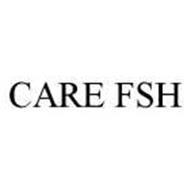 CARE FSH