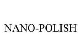 NANO-POLISH