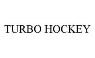 TURBO HOCKEY