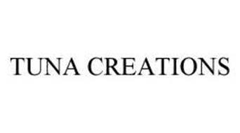 TUNA CREATIONS
