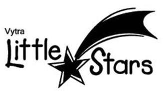 VYTRA LITTLE STARS