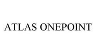 ATLAS ONEPOINT