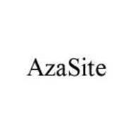 AZASITE