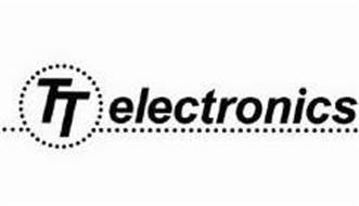 TT ELECTRONICS