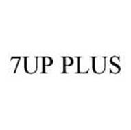 7UP PLUS