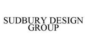 SUDBURY DESIGN GROUP