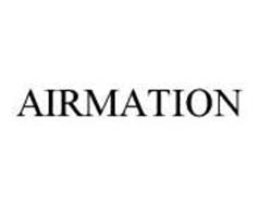 AIRMATION
