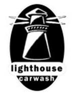 LIGHTHOUSE CARWASH