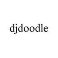 DJDOODLE