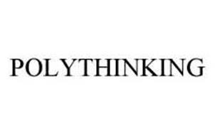 POLYTHINKING