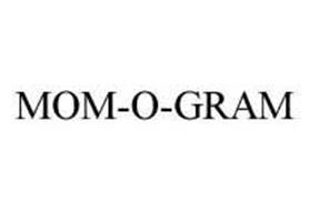 MOM-O-GRAM