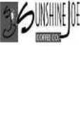 SUNSHINE JOE COFFEE CO