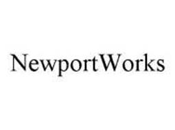 NEWPORTWORKS