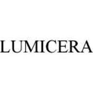 LUMICERA