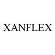 XANFLEX