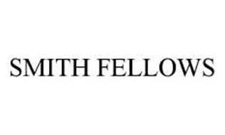 SMITH FELLOWS