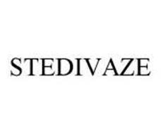 STEDIVAZE