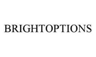 BRIGHTOPTIONS