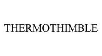 THERMOTHIMBLE