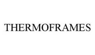 THERMOFRAMES