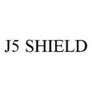 J5 SHIELD