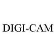 DIGI-CAM